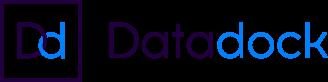 Agence LDP, certifiée organisme de formation par Datadock