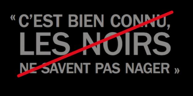 Agence LDP - Agence conseil en communication à Rennes racisme 4