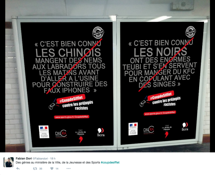 coupdesifflet-campagne-gouvernement-racisme-7