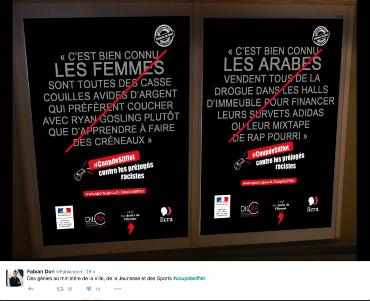 coupdesifflet-campagne-gouvernement-racisme-8