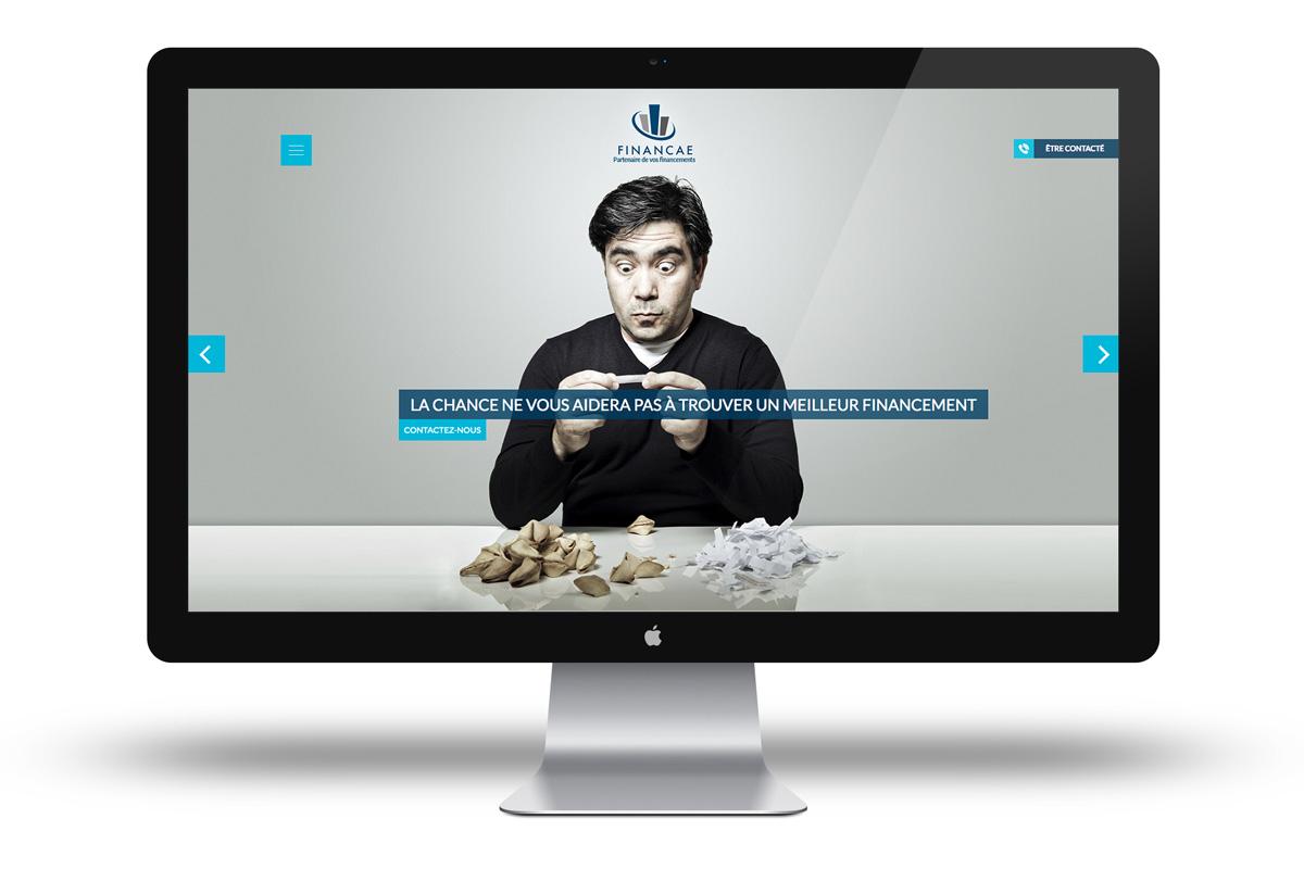 Image 1 du projet de l'Agence LDP