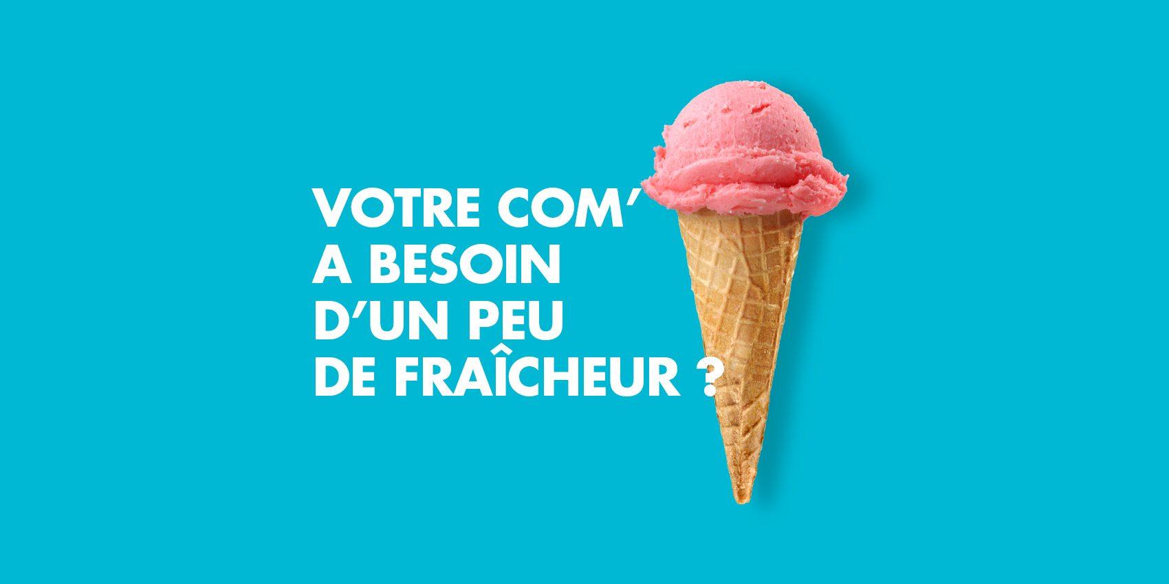 Agence LDP - Agence conseil en communication à Rennes un-coup-de-frais