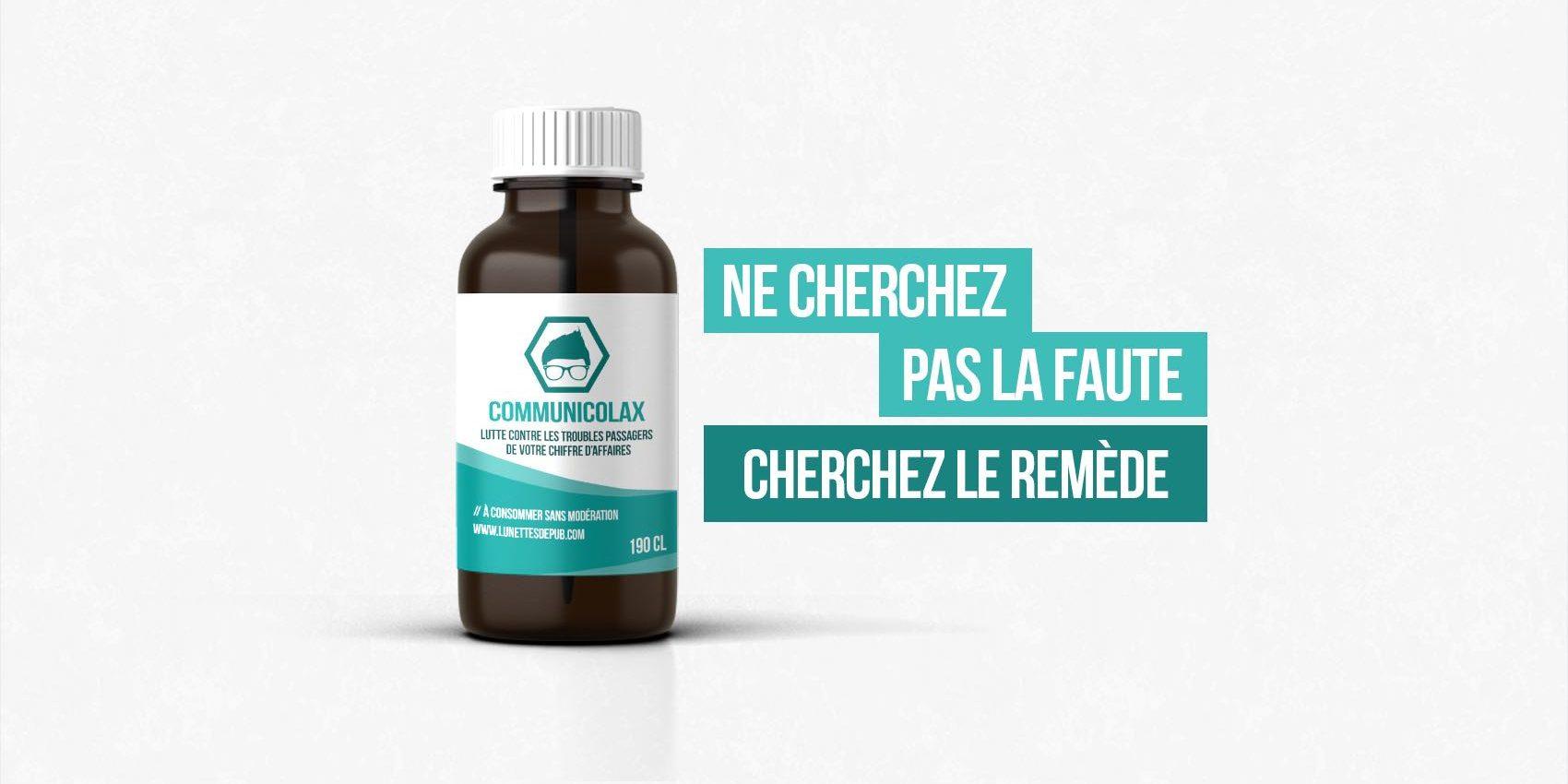 Agence LDP - Agence conseil en communication à Rennes le remède à vos problèmes de com
