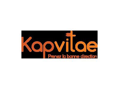 Logo du de l'Agence LDP - Agence Conseil en Communication à Rennes