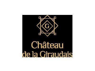 Logo de la société cliente de l'Agence LDP - agence conseil et communication