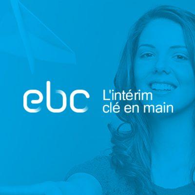 3-MIN-EBC-400x400 Nos réalisations