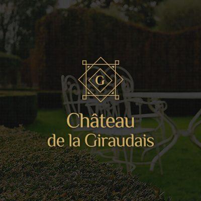 3-MIN-chateau-giraudais-400x400 Nos réalisations