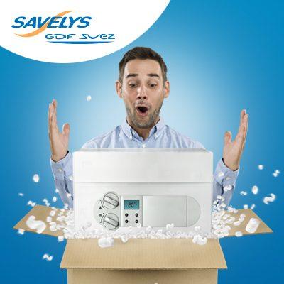 3-MIN-savelys-400x400 Nos réalisations