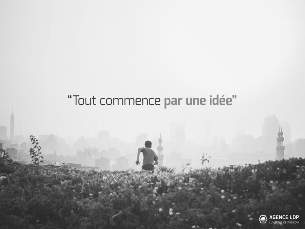 Capture-d'écran-2016-07-04-à-13.28.57-1024x767 Besoin d'une agence de communication à Rennes ?