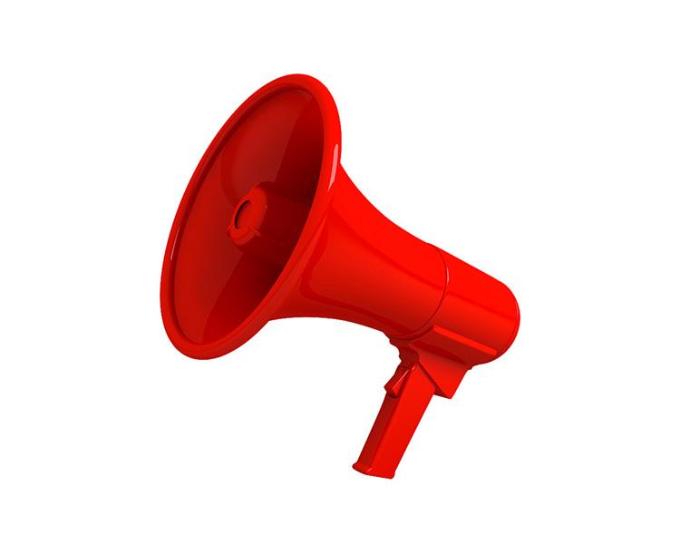 Agence de communication Agence LDP - plan médias et hors-médias