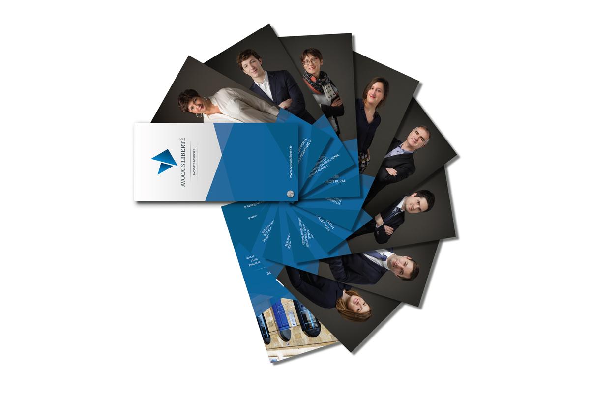 Image 3 du projet de l'Agence LDP