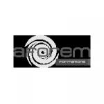 Agence de communication Agence LDP formation aforem rennes logo