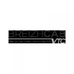 Agence de communication Agence LDP - breizhcab breizhrent