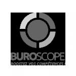 Agence de communication Agence LDP ecole buroscope rennes