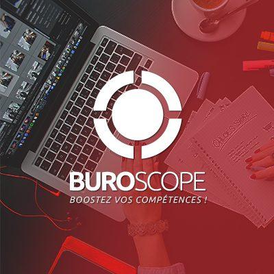 min-buroscope-1-400x400 Nos réalisations