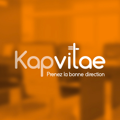 Agence LDP - Agence conseil en communication à Rennes - kapvitae