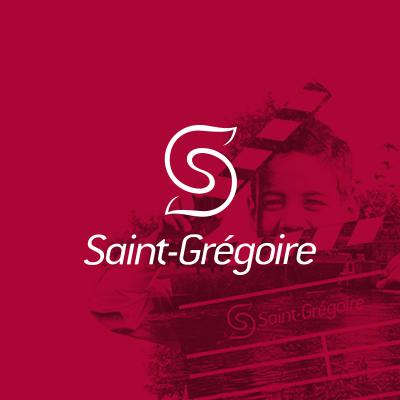 Agence LDP - Agence conseil en communication à Rennes clap saint grégoire