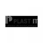 Agence de communication Agence LDP - plast it créateur de solutions plastiques