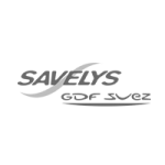 Agence de communication Agence LDP - savelys gdf suez