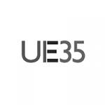 Agence de communication Agence LDP - UE35