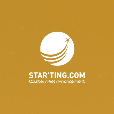 Agence de communication Agence LDP - strating.com courtier