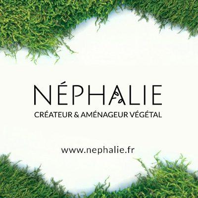 Photo-profil-NEPHALIE-400x400 Nos réalisations