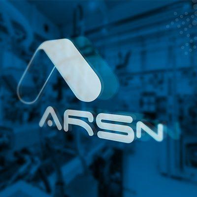 Min-ARSN-400x400 Nos réalisations