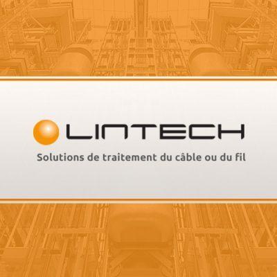 Agence de communication Agence LDP décourez Lintech France