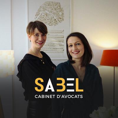 Nos conseils SABEL Avocats internet - Agence de communication Agence LDP
