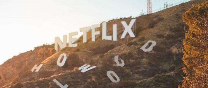 Netflix and chill…  Par le créatif Sarang Bhagat.  Retrouvez Culture Pub sur I…