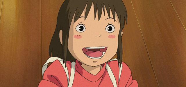 Zoom : le Studio Ghibli nous offre des fonds pour les visioconférences