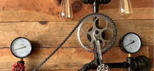 Covid 19 : Comment Le Bar Innovations est revenu dans le game
