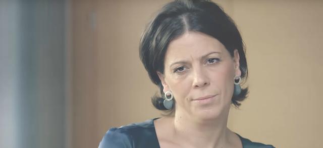 L'ORAL fait son gooding out : Interview d'Alexandra Palt et campagne…