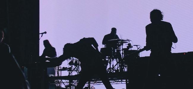 Spotify cre «En tourne», l'agenda de tous les concerts virtuels…