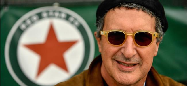 Patrice Haddad : « L'état a globalement bien accompagné la production,…