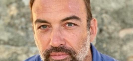 Yann Casen : « En 2026, le marché des hard seltzers pèsera 220 M€ en…