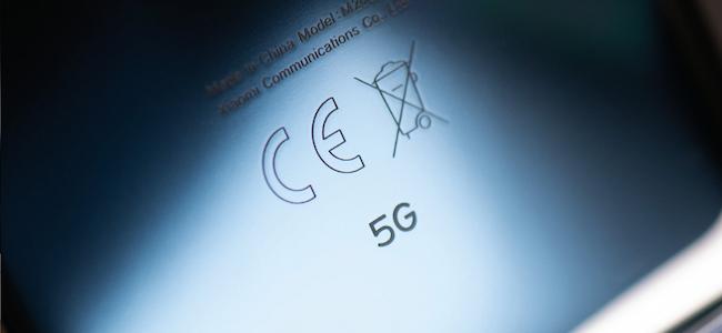 Tout est-il jeter dans la 5G?