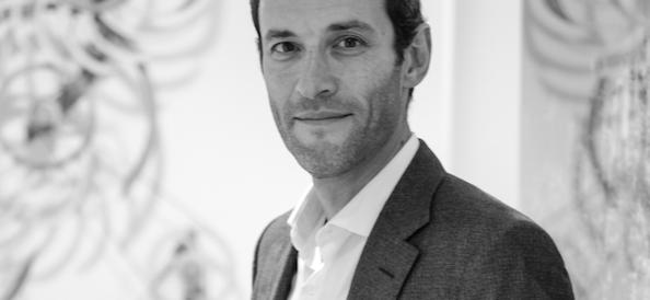 """Alain Bernard / CEO Richemont North America: """"Le purpose crée la…"""