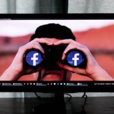 Scurit et DATA : Facebook class bon dernier par ses utilisateurs