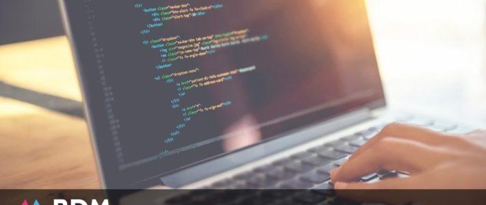 C++20: les nouveautés de la mise à jour attendue fin 2020