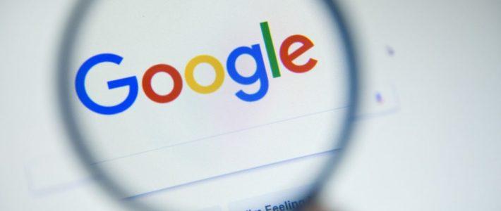 SEO : Google réécrit la meta description dans plus de 70 % des cas