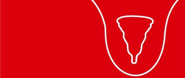 «Period» : une nuance de rouge spécialement conçue par Pantone pour la marque In…