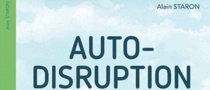 [Extraits] La transformation digitale des produits et services de l'entreprise
