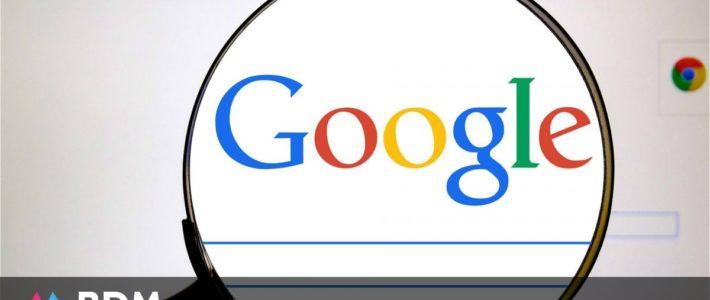 Google : vers un accord avec la presse française sur la question des droits voisins