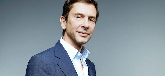 Emmanuel Durand, PDG de Snapchat France : « Nous présentons notre…