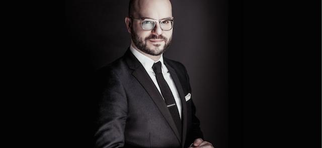 Thomas Jamet, CEO de Mediabrands : « Nous créons le poste de Chief…
