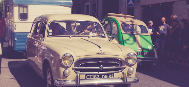 Comment Peugeot rinvente son parcours client