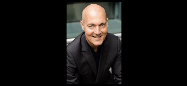 Edward Roussel (Dow Jones): « La survie est une question…
