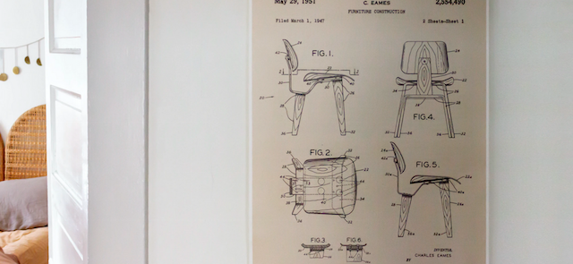 Trop chers les meubles design ? Louez-les sur Yourse !