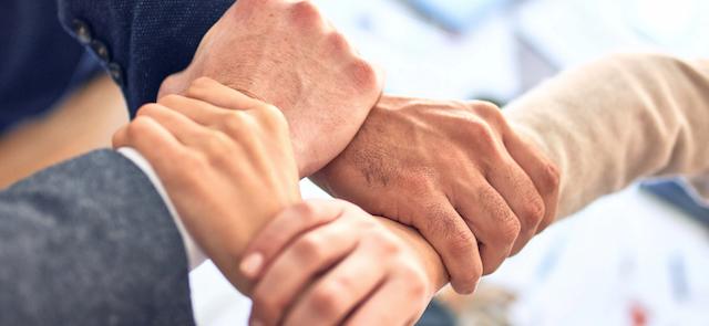 Drive-to-Trust : « Il était urgent de reconstruire la confiance dans…